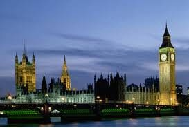 Англия объединится с Германией в борьбе с оффшорами