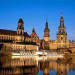 Налоговые изменения в Чехии