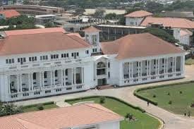В Гане планируется налоговая амнистия