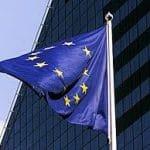 В ЕС будут активнее бороться с уклонением от уплаты налогов