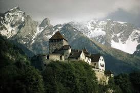 Лихтенштейн хочет сотрудничать с Швейцарией