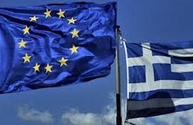 В Греции наметились позитивные сдвиги