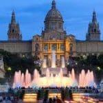 Налоговые сборы в Испании меньше планируемых