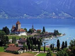 Швейцария проведет референдум