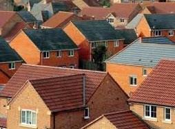 Покупать недвижимость в Великобритании через оффшоры стало невыгодно