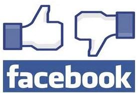 Facebook использует схемы налоговой оптимизации