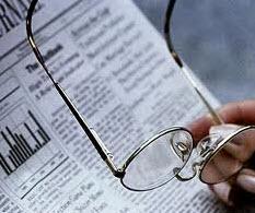 Составлен рейтинг лучших экономик мира по итогам 2012 года