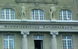 В Швейцарии хотят остановить рост цен на недвижимость