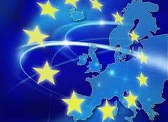 11 членов ЕС соберут дополнительно 34 млрд евро в 2014 году