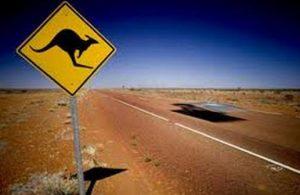 Правительство Австралии будет поддерживать малый с средний бизнес