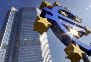 В Европе лоббируют закон о банковском разделении