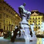 оффшор в Австрии