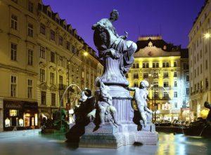 В Австрии реально введение налога на богатство