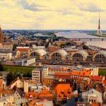 налоговая изменения в Латвии