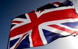 Великобритания закроет лазейки для отмывания денег