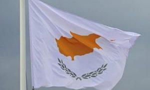 Ограничения на снятие средств с кипрских счетов