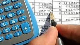 Во Франции возможно введение налогового кредита