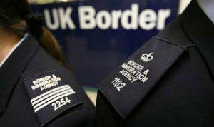 Великобритания улучшит работу с зависимыми территориями
