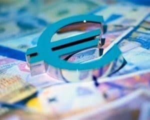 Корпоративный налог на Кипре может вырасти