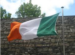 Ирландия имеет все шансы стать следующей тихой гаванью для украинских денег