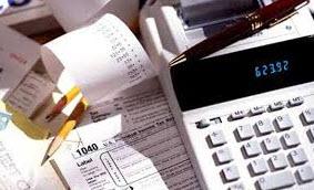 День налоговой свободы в США наступит 18 апреля