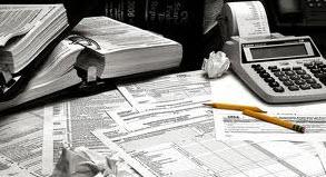 Парламент одобрил повышение налогов на Кипре