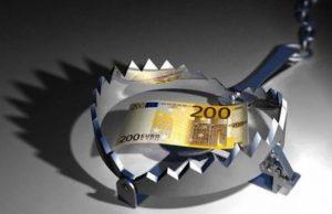 Кипр хочет ввести льготы на корпоративный налог