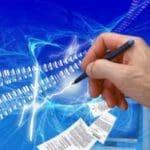 Регистрация оффшоров