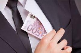 В Евросоюзе хотят ликвидировать банковскую тайну