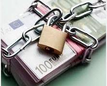 В России с 1 июля 2014 года будет ликвидирована банковская тайна