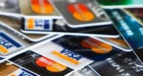 Открытие банковского счета в иностранном банке