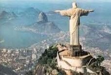 В Бразилии отменили налог на приток капитала