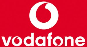 Vodafone хочет для себя налоговые льготы