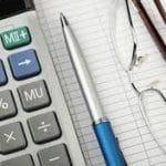 Налоговое обучение