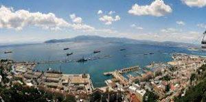 Налоговая система в Гибралтаре