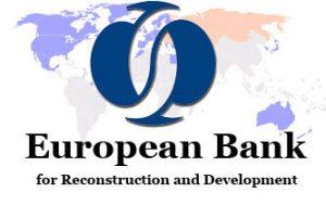 Европейский Банк Реконструкции и Развития сможет кредитовать в гривне