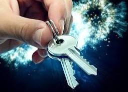Оформление зарубежной недвижимости