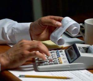 Кипр: ограничения контроля денежных средств будут сняты