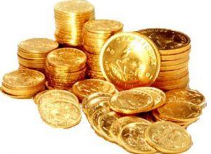 Непоколебимая вера в золото