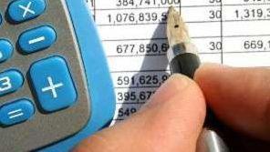 Миндоходов добился отдельного реестра для крупных налогоплательщиков