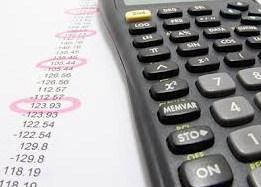 Налоговые льготы в сфере биоэнергетики для зарубежных инвесторов