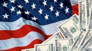 Вышла ли экономика США из кризиса