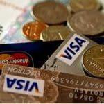 Зарубежные банковские счета