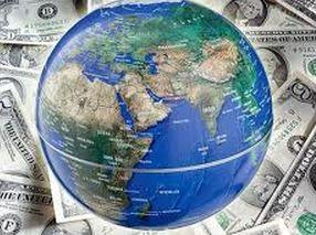 Правительство подчеркнуло, что все «налоговые гавани» находятся под контролем