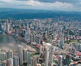 Пенсионерам лучше всего живется в Панаме