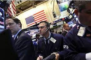 Развивающиеся рынки, вопреки прогнозам, стали еще больше привлекать заграничных инвесторов