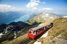 Изменения в иммиграционной политике Швейцарии