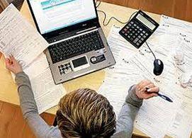 Государство не планирует возвращать долги по налоговым возвратам всем бизнесменам