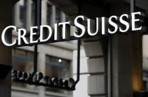 Американские банки продолжают расплачиваться за финансовый кризис