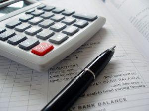 Увеличение притока зарубежного капитала в Украину от физических лиц